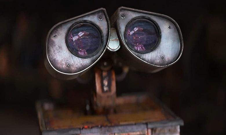 Почти человек: топ фильмов и сериалов о роботах и искусственном интеллекте