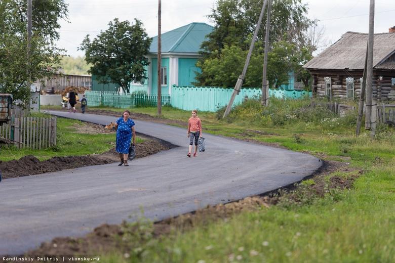 Учителя и медики получат по 100 тыс руб за трудоустройство по программе «Соотечественник»