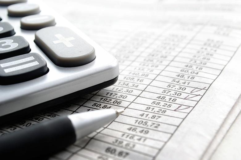 Предприниматели в сфере бытовых услуг получат «налоговые каникулы»
