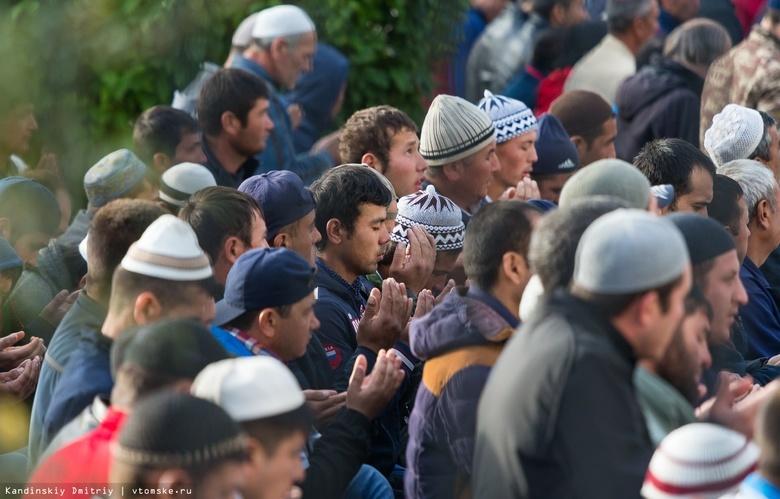 Курбан-байрам 2021: история и традиции одного из главных праздников мусульман