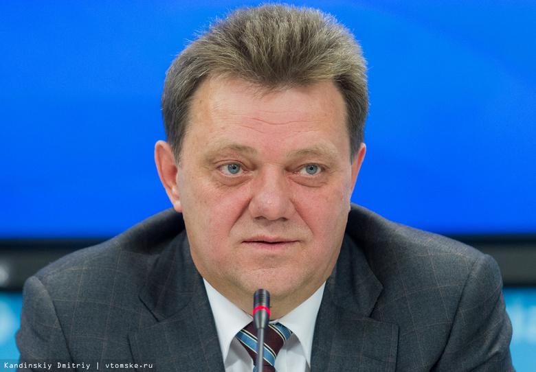 Томская санмилиция будет самостоятельно оформлять протоколы с 2016 года