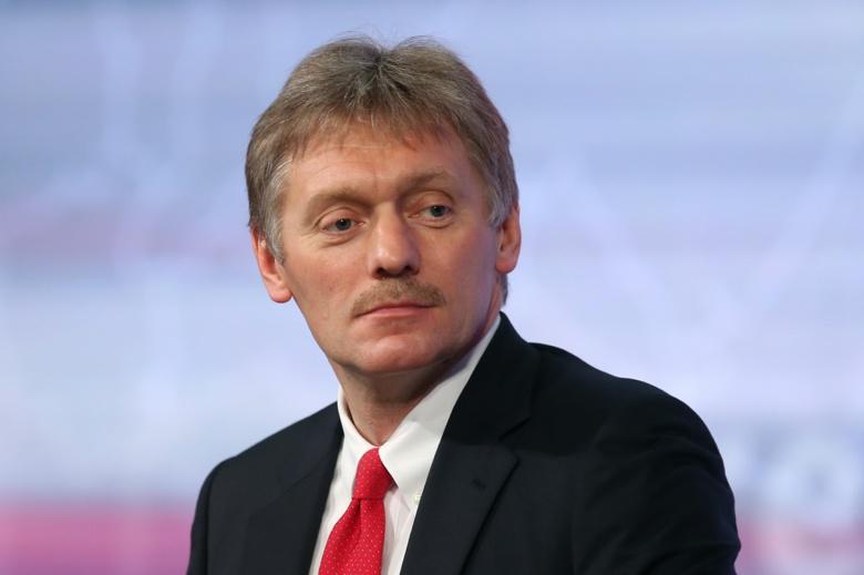 Кремлю понравилась идея школьной олимпиады на тему выборов президента