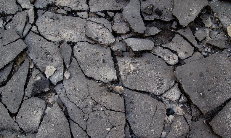 Число погибших в результате землетрясения в Албании продолжает расти