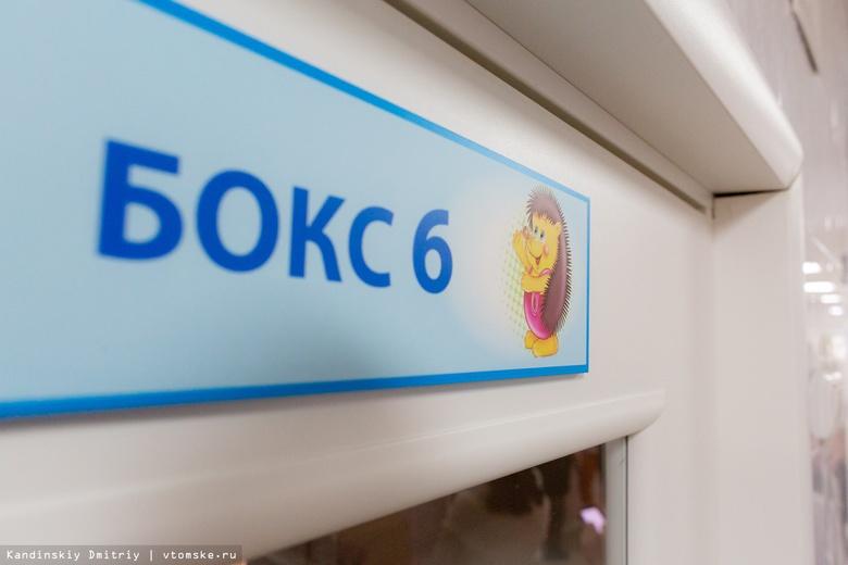 Облздрав: строительство многопрофильной детской больницы обойдется в 6,5 млрд руб