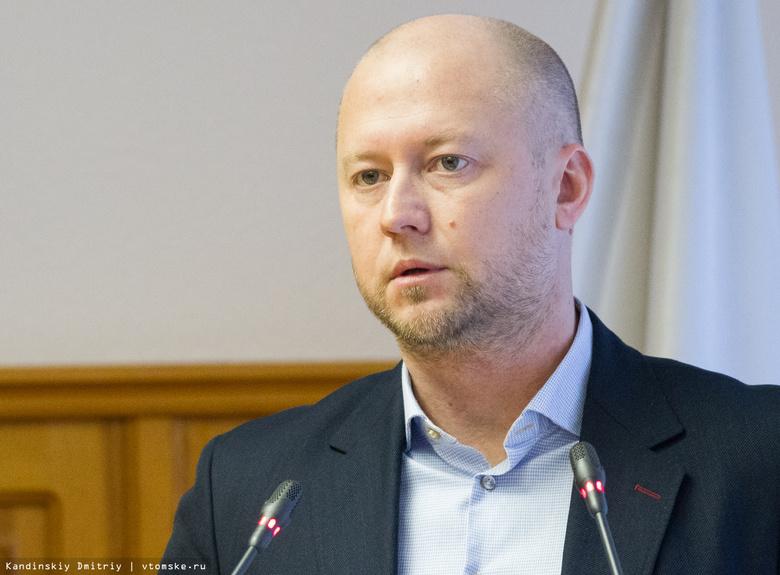 ВТомской области посоветовали запретить транспортировку детей ночами