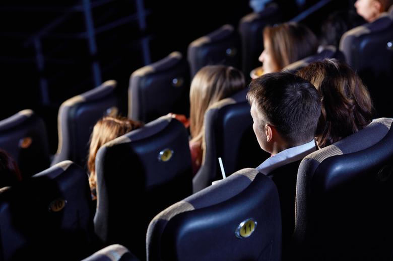Томская область получила 15 млн от федерации еще на 3 сельских кинотеатра
