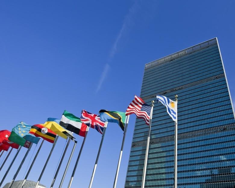 В ООН предупредили о возможном голоде «библейского масштаба» из-за коронавируса