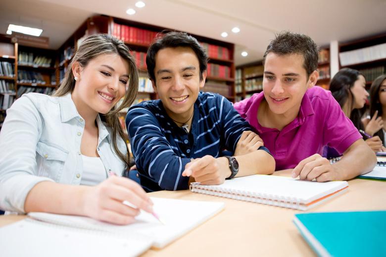 Студенты поборются за кубок вузов по интеллектуальным играм