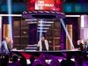 Новый сезон шоу «Где логика?» на ТНТ