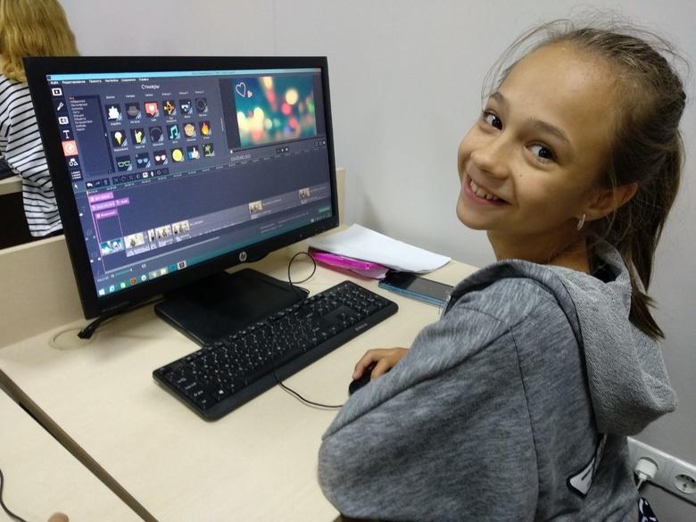 Подрастает «Цукерберг»: куда отправить ребенка летом