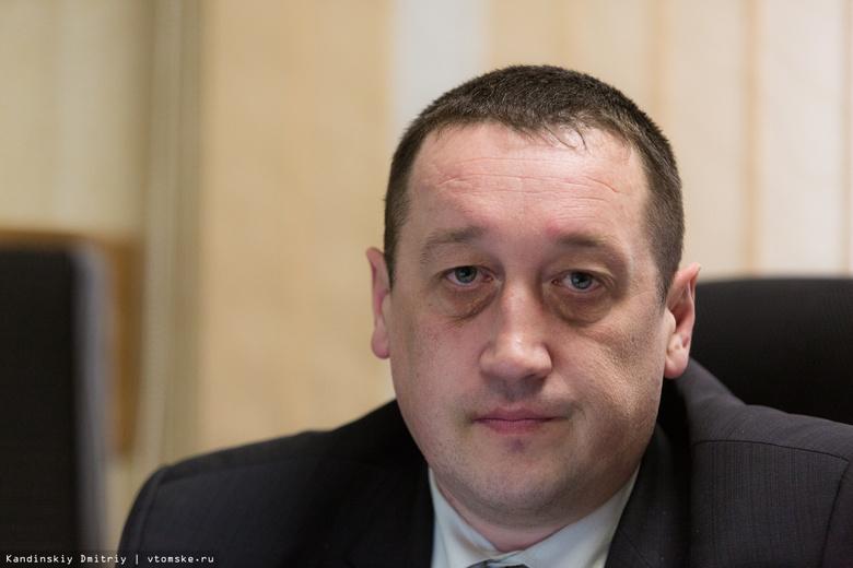 Иван Егоров: «Случаи бешенства единичны, но осторожность не помешает»