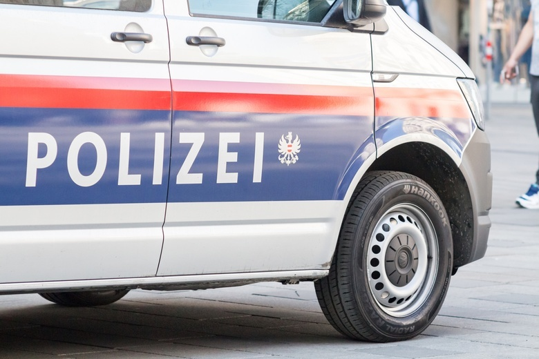 В центре Вены произошел теракт — неизвестные открыли стрельбу. Главное