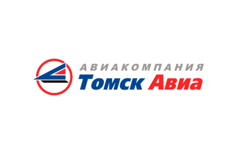 Аэропорт «Толмачево» купил сторгов имущество «Томск Авиа»