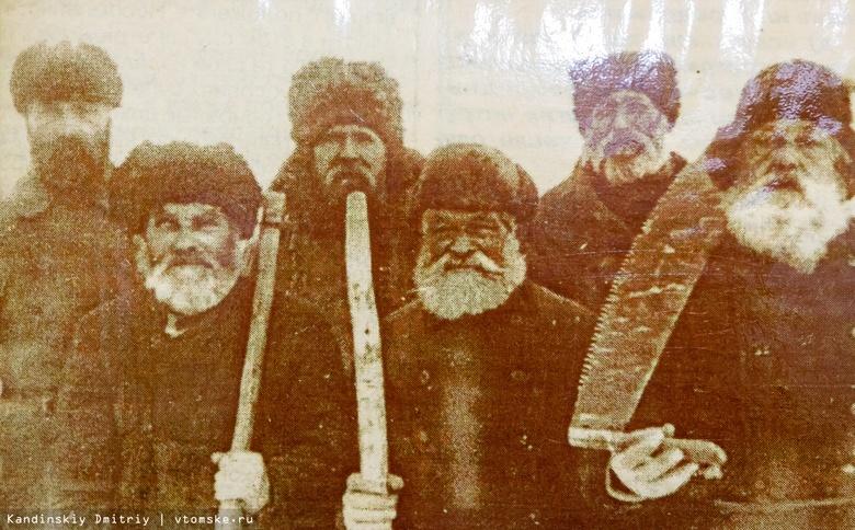 Экспозиция о спецпереселенцах в музее «Следственная тюрьма НКВД»