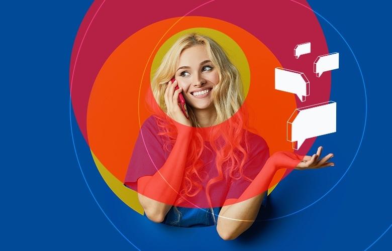 Бесплатный оператор Danycom.Mobile запускает продажу нескольких SIM-карт на один паспорт