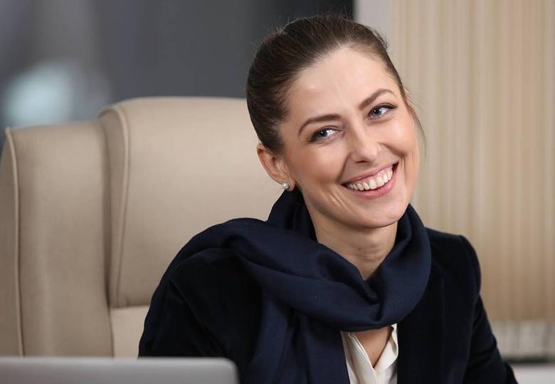Иран отпустил российскую журналистку Юлию Юзик
