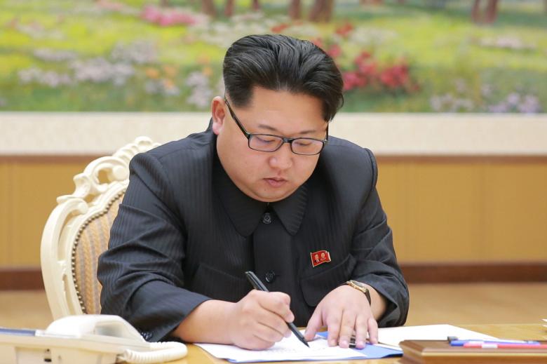 СМИ сообщили о долге Пхеньяна Берлину в 10 миллионов евро