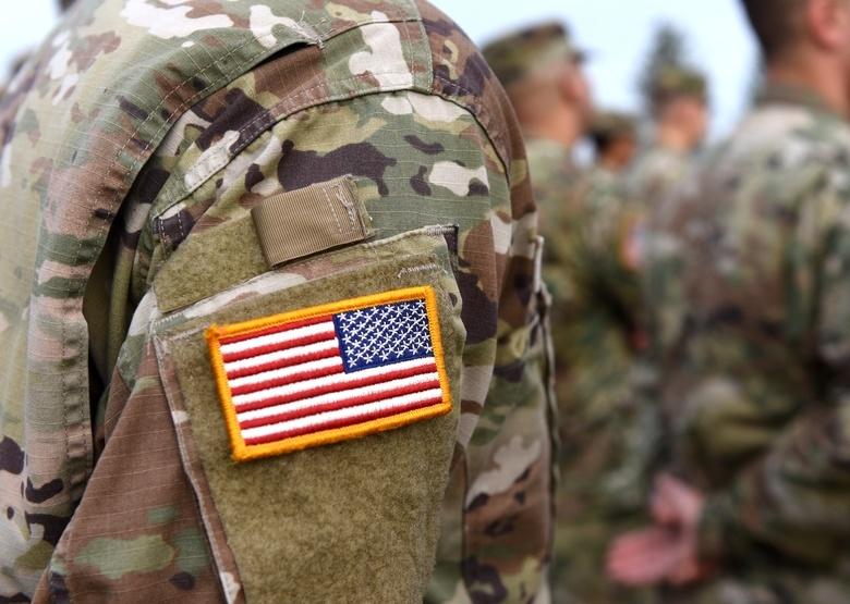 Военные США раскрыли детали уничтожения лидера ИГ
