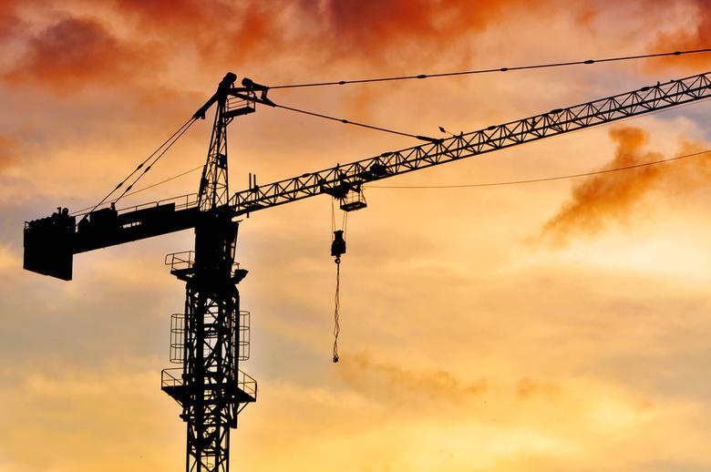 В Томске не осталось удобной земли для «больших» строителей