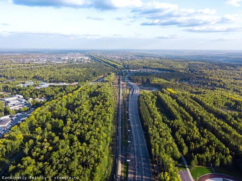 Власти ждут решения Ростехнадзора, чтобы открыть движение по тоннелю на 76 км