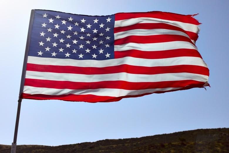 Власти США внесли в черный список 2 российские компании