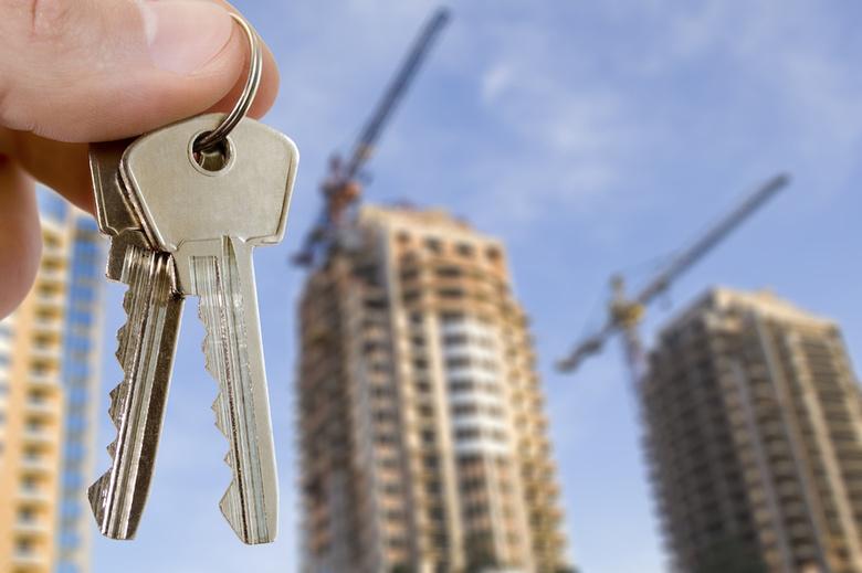 Власти хотят расширить список участников программы льготной ипотеки