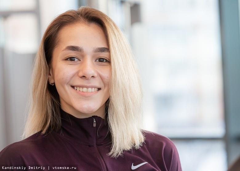 Две медали завоевали томские спортсменки на всероссийском первенстве по бодибилдингу