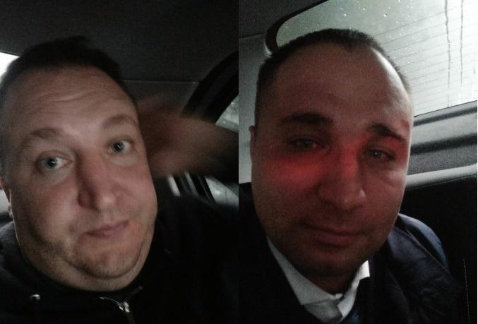 Автоподставщики из Томска хотели «развести» жителя Новосибирска на 2 млн руб