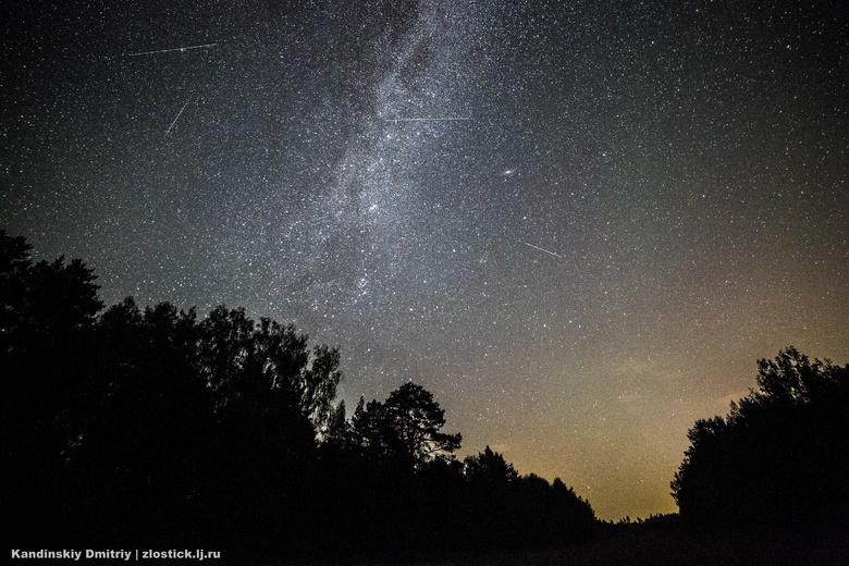 NASA предупредило о приближении к Земле астероида диаметром до 190 метров