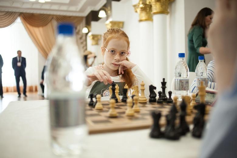 Искусство Африки, шахматный турнир и короткометражки: «Ночь искусств» в Томске