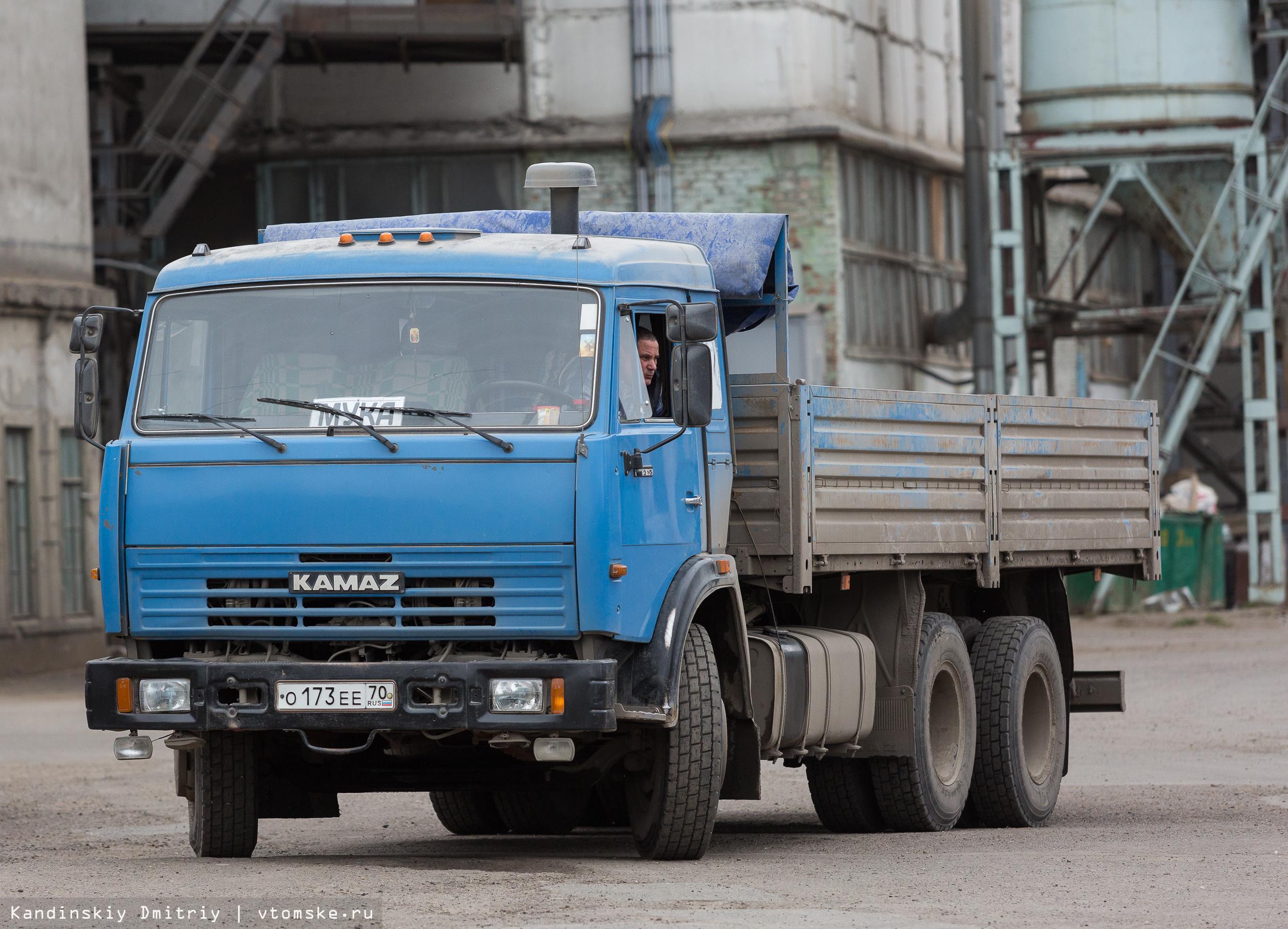 Договор на хранение зерна на элеваторе транспортер овощеуборочный