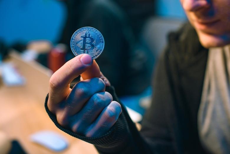 Эксперты предрекли дальнейший рост цены на биткоин
