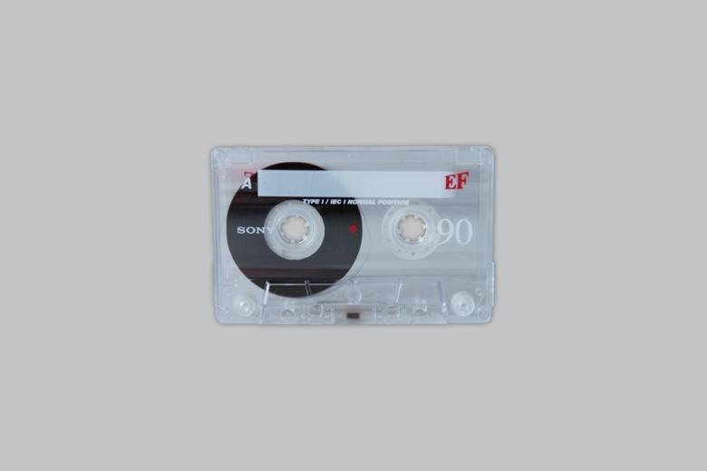 Создатель CD-диска и пленки для кассет умер на 95-м году жизни