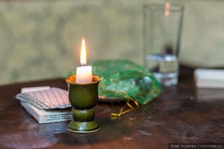 Выходные: святочные гадания, «Мастер и Маргарита» и венский бал