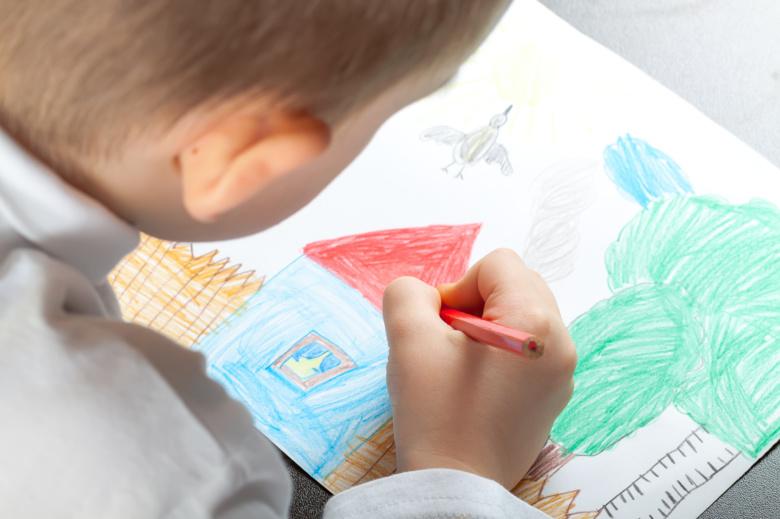 Около 100 детей-сирот побывали в гостевых семьях томичей в 2017г