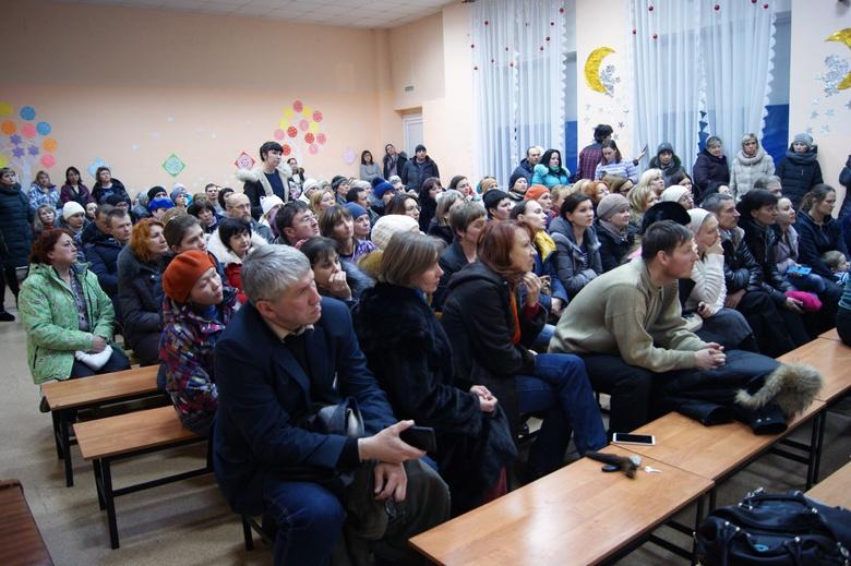 Житель Кисловки рассказал подробности спасения детей, потерявшихся в лесу на физкультуре