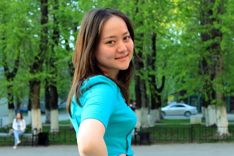 Томичка победила на всероссийском Science Slam с рассказом об уникальном лечении рака