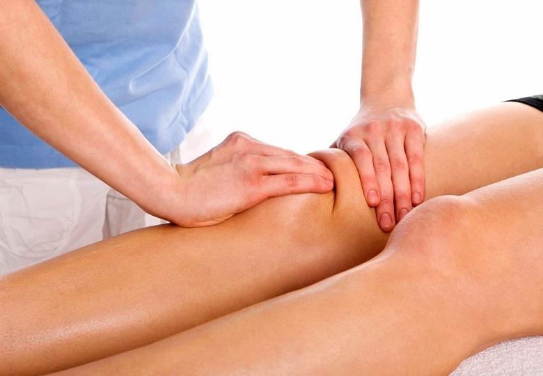 Интраджект Т-Гель — препарат, повышающий эффективность массажа при боли в суставах