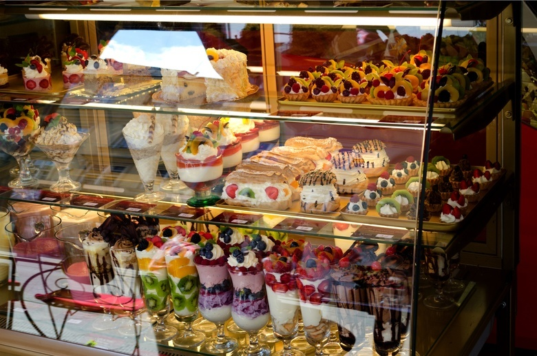 Кондитерская, пекарня или магазин: простые шаги к открытию собственного бизнеса
