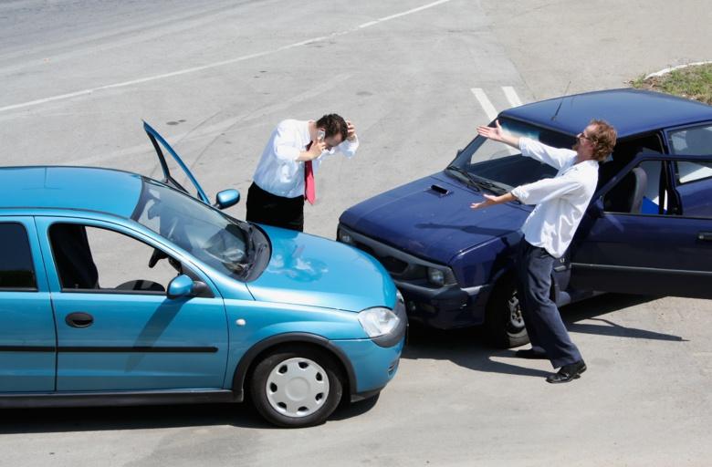 Накануне новой эры ОСАГО: какие нововведения ждут автовладельцев в 2019г