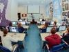 Жить в Томске, работать в США: идет набор в компьютерную академию «Шаг»