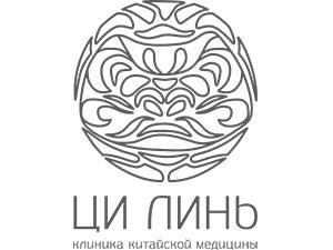Баланс тела и духа: клиника китайской медицины «Ци Линь» в Томске