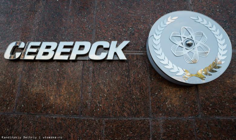 Томская агломерация получит 1,4 млрд руб из государственного бюджета надороги