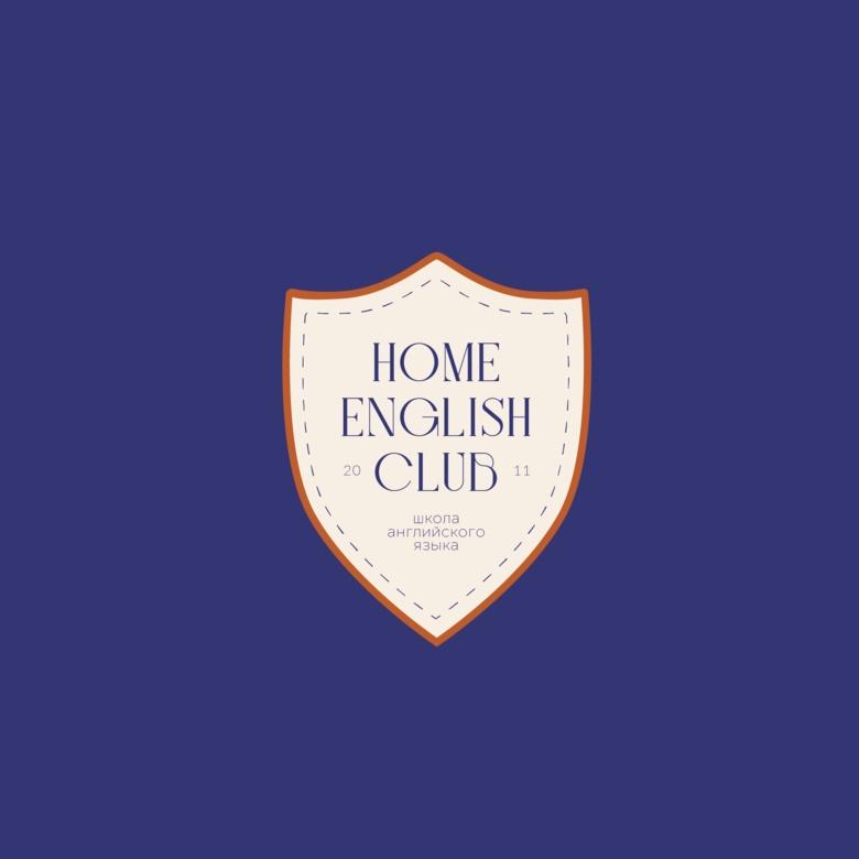 Как вспомнить годовую школьную программу по английскому за 10 дней