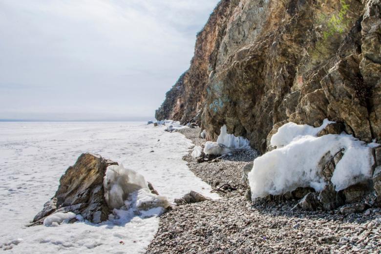 Выходные на Байкале: живая история, приключения и впечатляющие места