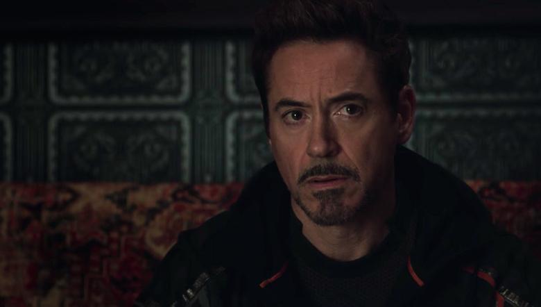 Киноафиша: «Мстители» против «Собибора»