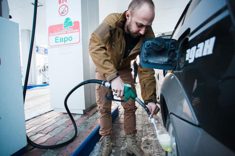 Картинки по запросу бензин фальсификат