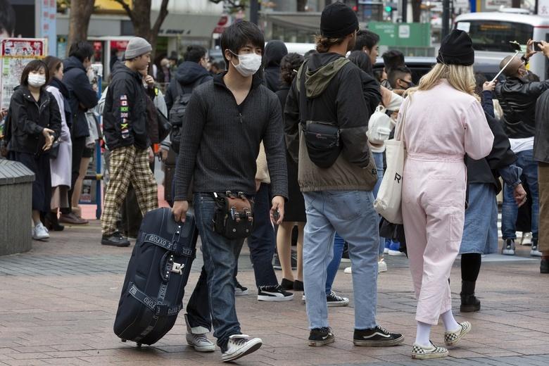 Китайский коронавирус. Новости к 13 марта