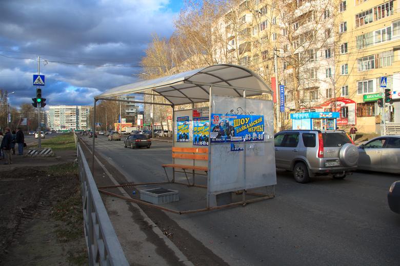 Роман Унашев