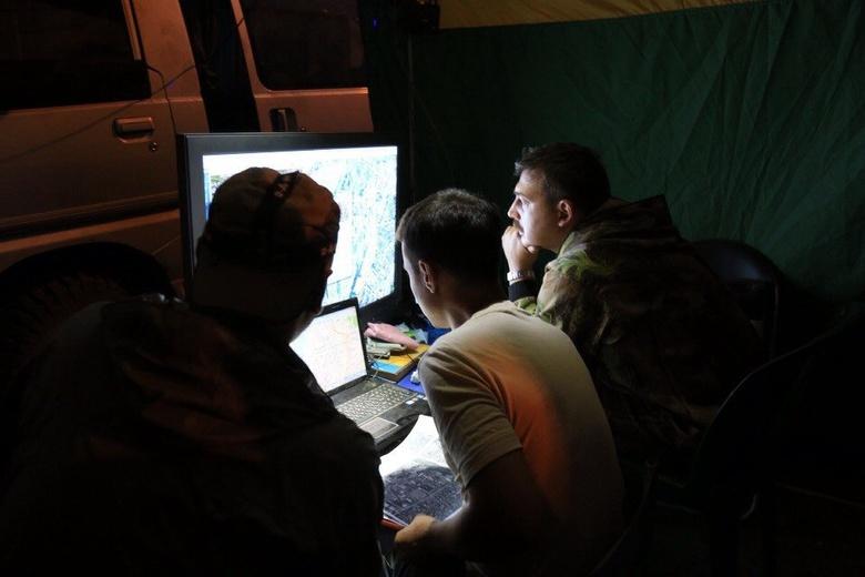 Томичей просят помочь с поисками 2 пропавших молодых людей (обновлено)